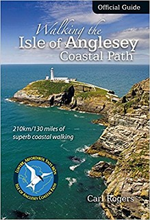 guide to the anglesey coastal path