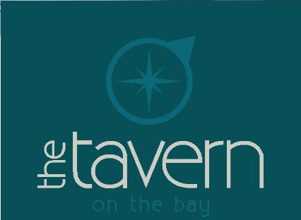 Tavern on the Bay Restaurant and Bar
